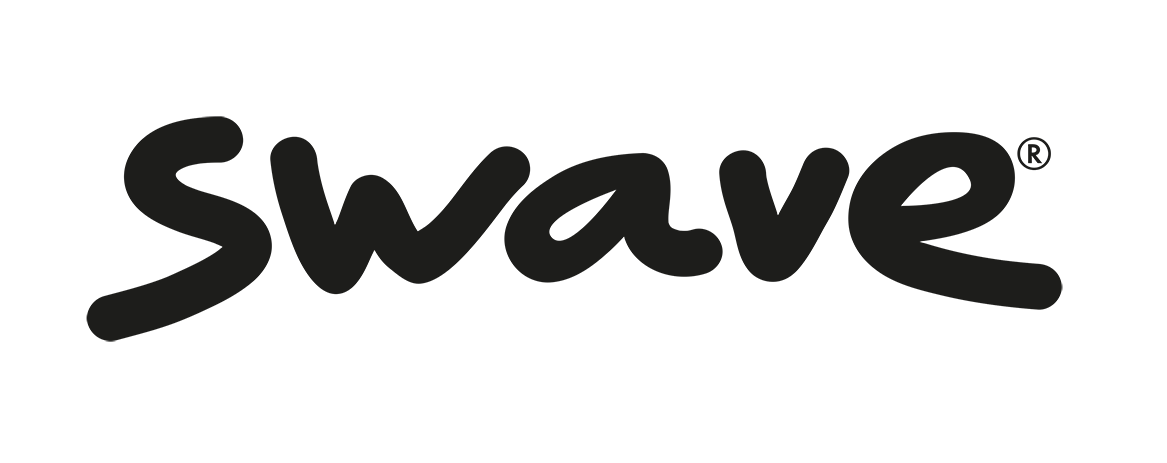 Swave